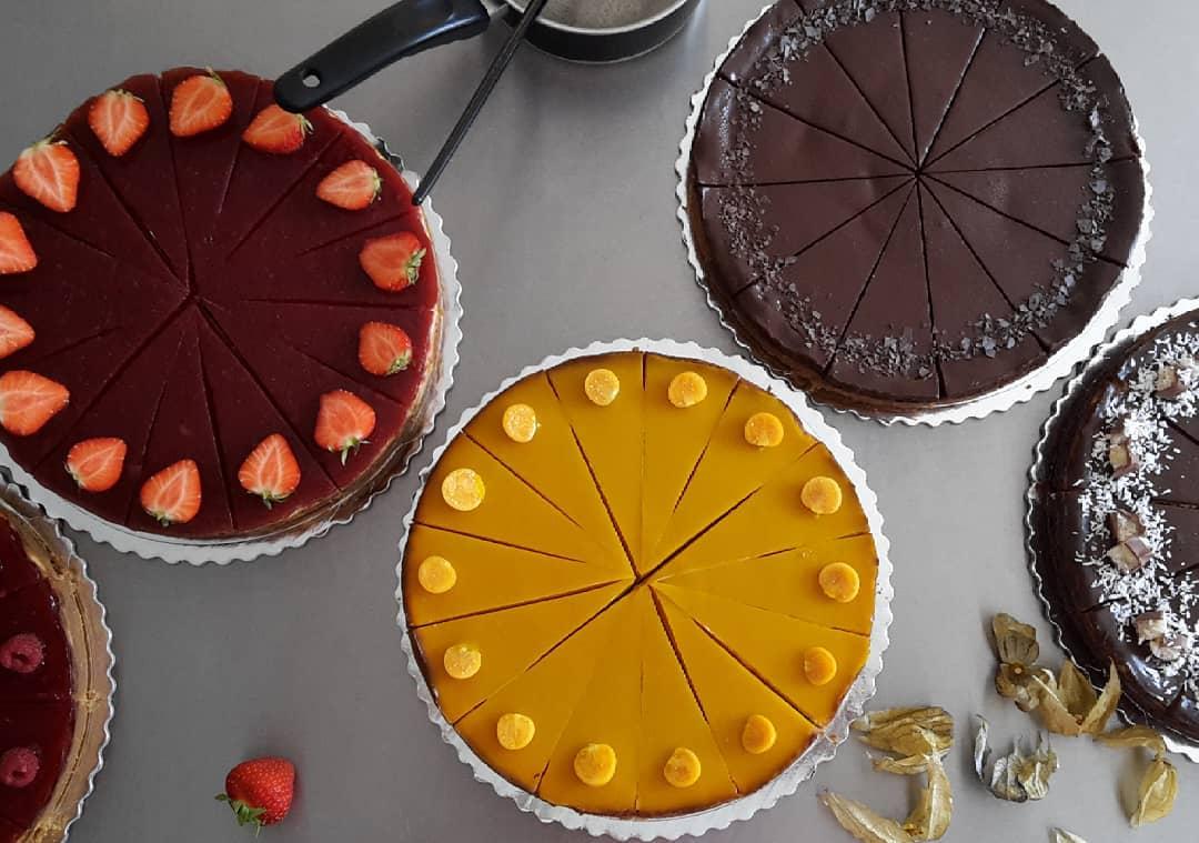 cheesecaky